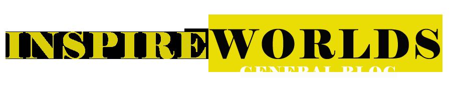 Inspireworlds logo