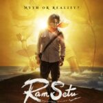 Ram Setu Movie