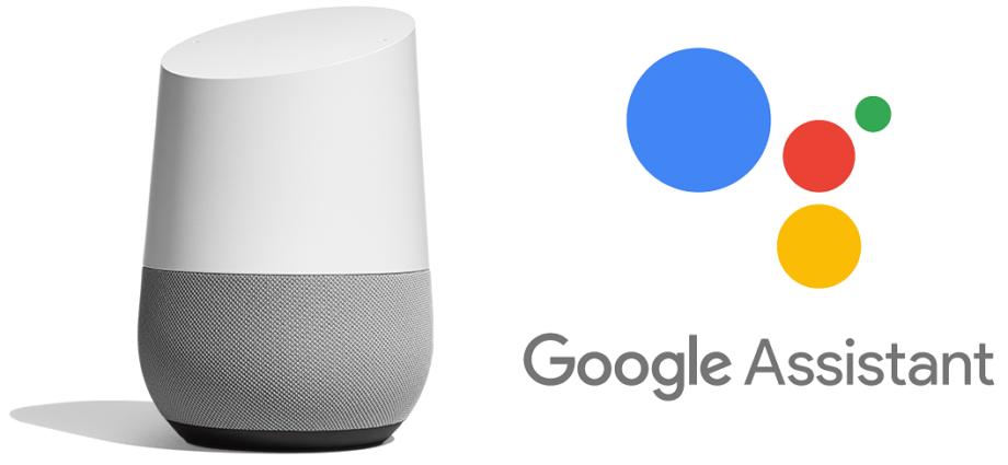 googledevice