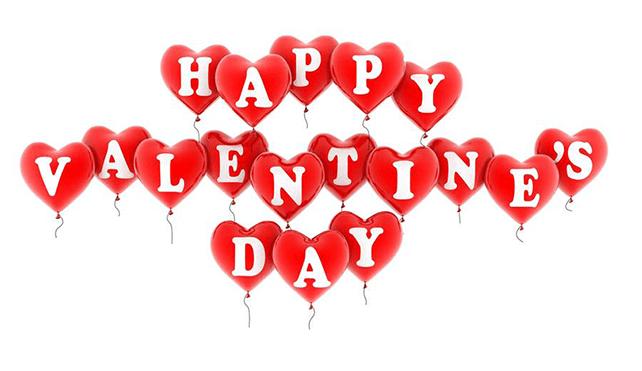Best Valentine's Day hindi shayari for lover