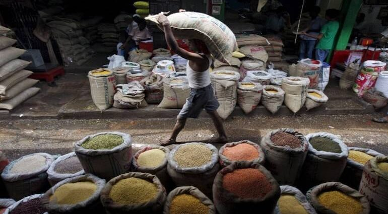 February WPI inflation at 4.17%, reaches 27-month high