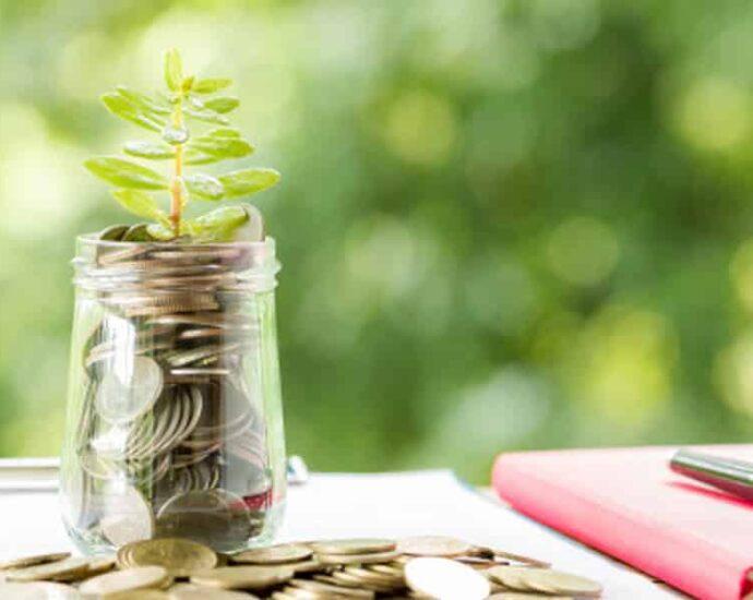 Funding in Indian startups this week (08 Mar-13 Mar)
