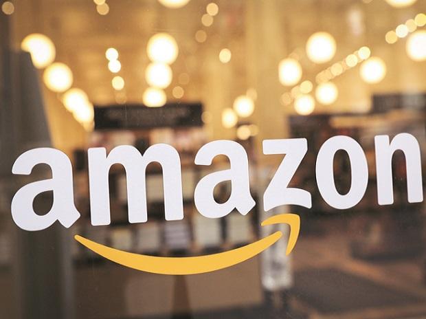 How Jeff Bezos' Amazon is fighting door to door to beat Mukesh Ambani