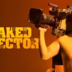 The-Naked-Director
